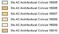 Farben Fur Cad Software Farbtabellen In Archicad Verwenden Ncs